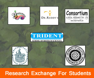 Research-Exchange